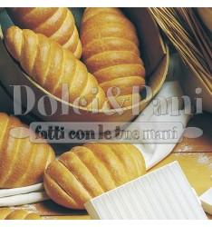 Preparato per Pane Antico