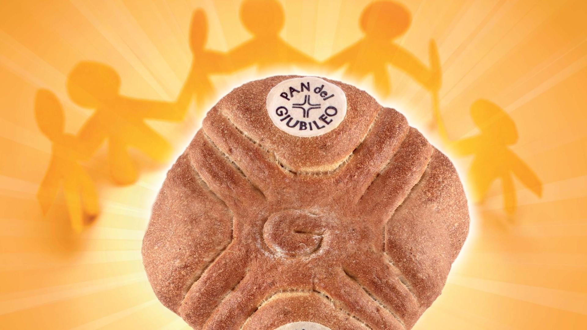 Il buon pane che nutre la speranza