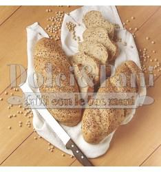 Preparato per Pane alla Soia