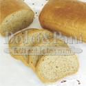 Preparato per Pane al Grano Saraceno