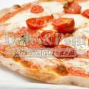 Preparato per Pizza a Lunga Lievitazione con Semola, Orzo, Avena e Fiocchi di Patate
