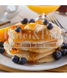 Preparato per Pancake
