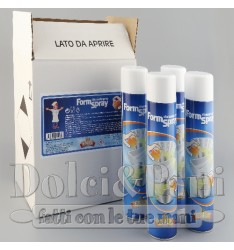 Staccante Spray