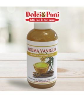 Aroma in gel Vaniglia