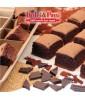Preparato per Brownies