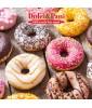 Preparato per Donuts