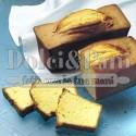 Preparato per Plum Cake