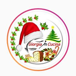 giorgia_in_cucina