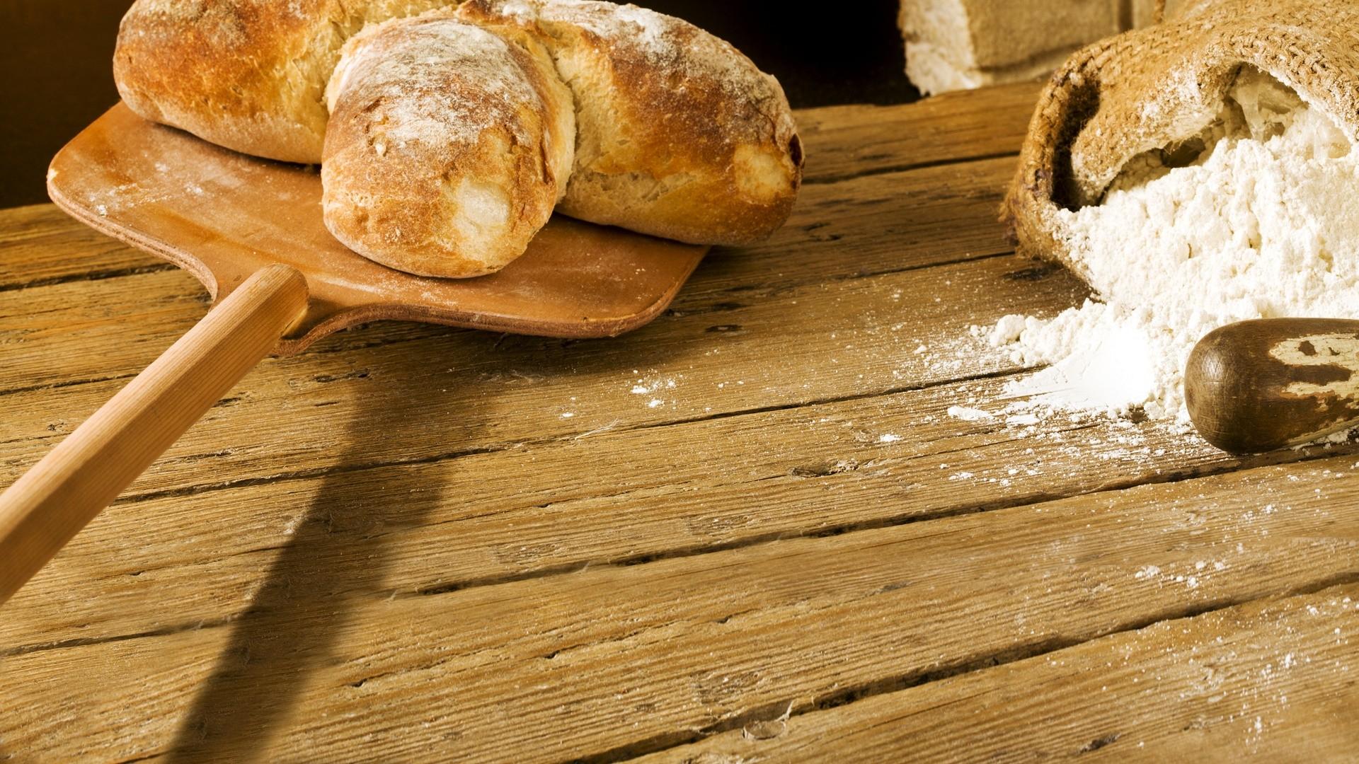 Integratore per pane
